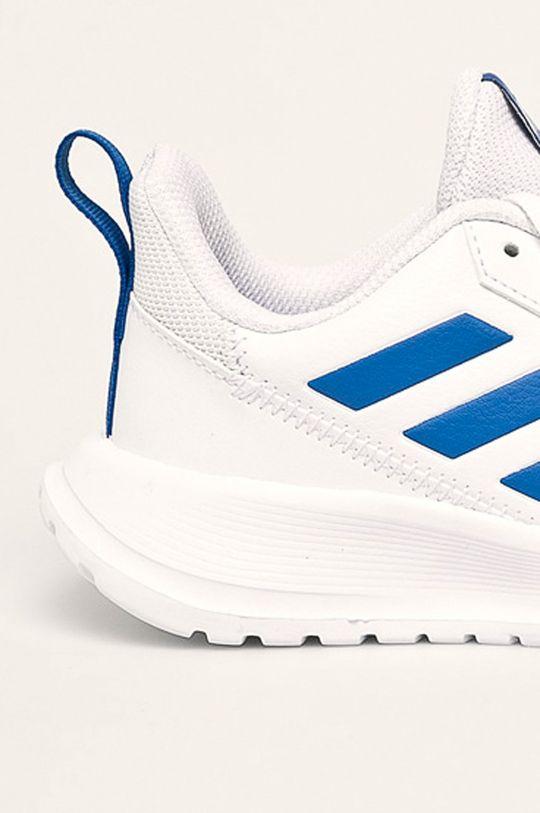 adidas Performance - Detské topánky Alta Run Dievčenský