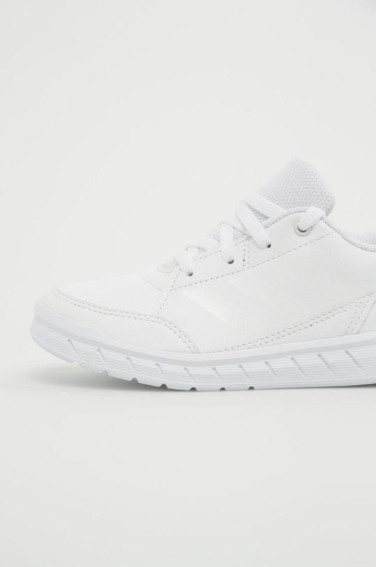 adidas Performance - Detské topánky AltaSport <p>Zvršok: Syntetická látka Vnútro: Textil Podrážka: Syntetická látka</p>