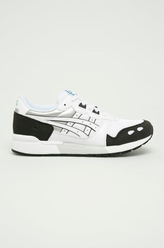 alb Asics Tiger - Pantofi De bărbați