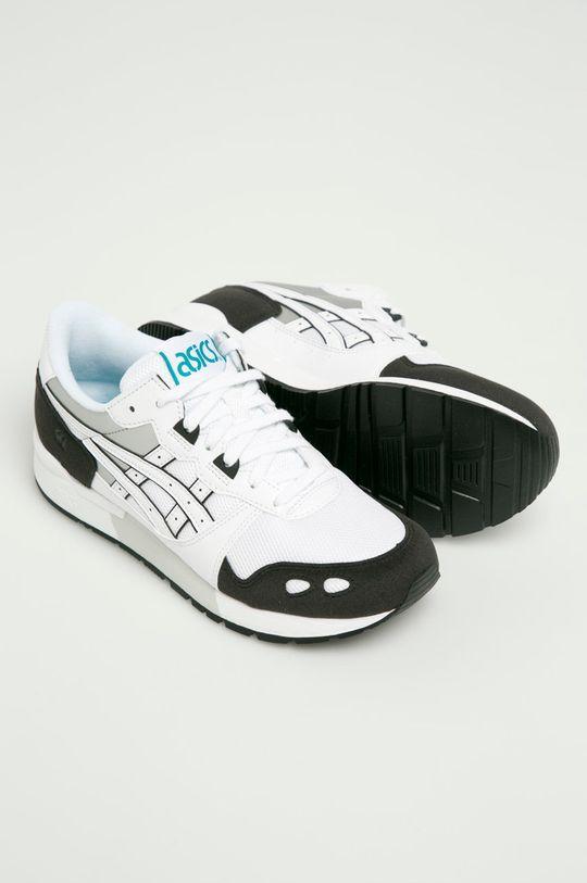 Asics Tiger - Pantofi alb