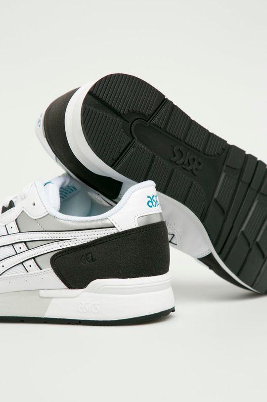 Asics Tiger - Pantofi De bărbați