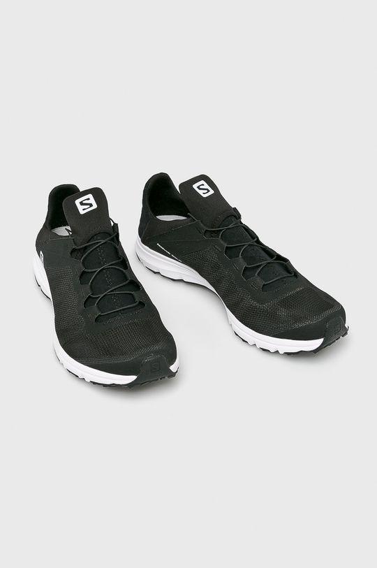 Salomon - Pantofi Amphib Bold negru