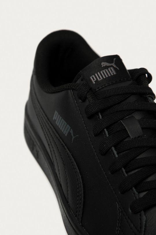Puma - Topánky Smash v2 Pánsky