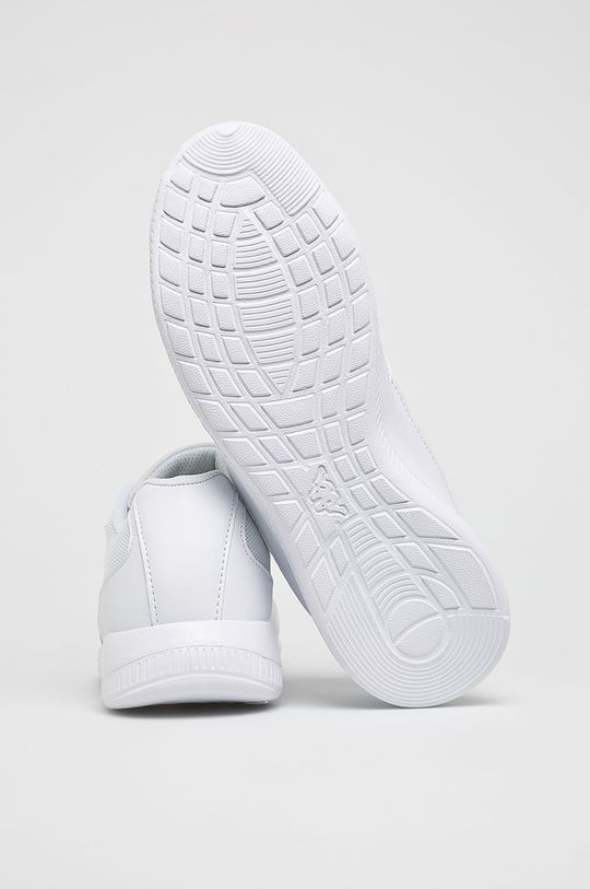 Kappa - Buty Follow biały