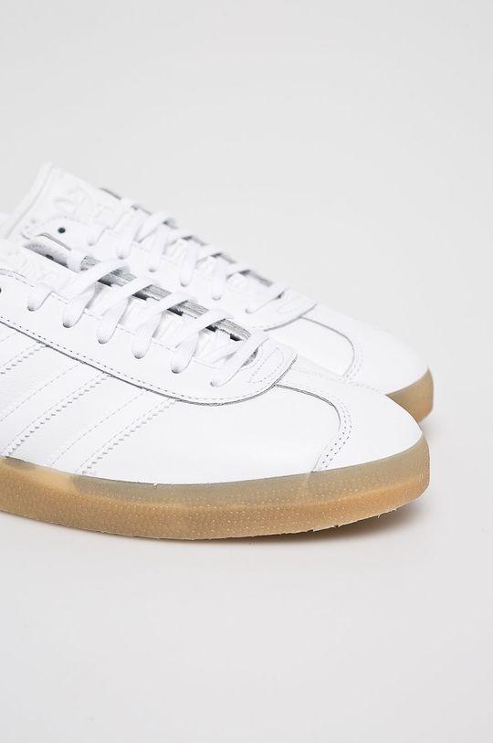 adidas Originals - Topánky Pánsky