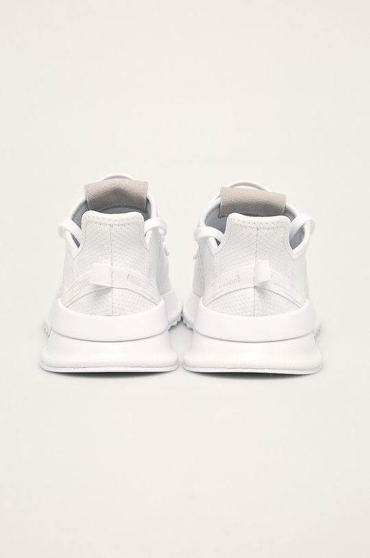 adidas Originals - Buty U Path Run Cholewka: Materiał syntetyczny, Materiał tekstylny, Wnętrze: Materiał tekstylny, Podeszwa: Materiał syntetyczny,