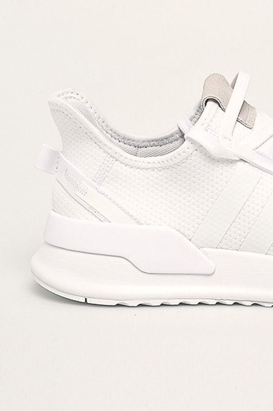 adidas Originals - Buty U Path Run Męski