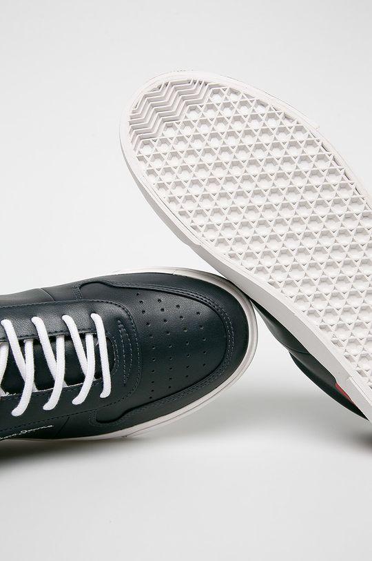 sötétkék Pepe Jeans - Cipő Traveller
