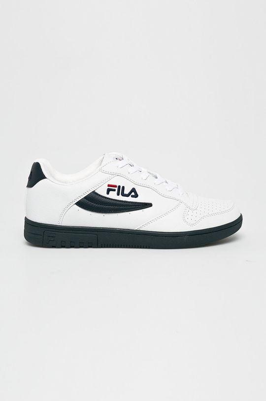 fehér Fila - Cipő Fx100 low Férfi