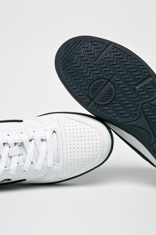 fehér Fila - Cipő Fx100 low