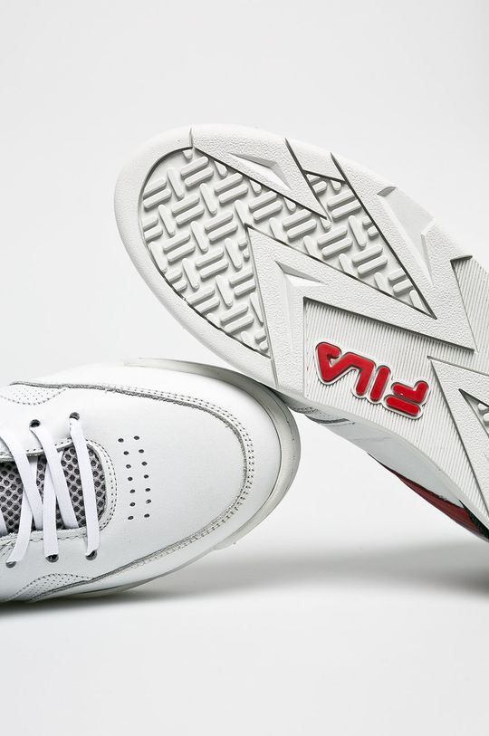 fehér Fila - Cipő Pine Cb mid