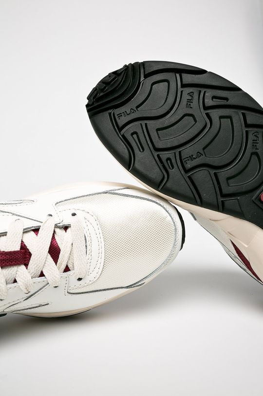 fehér Fila - Cipő Mindblower