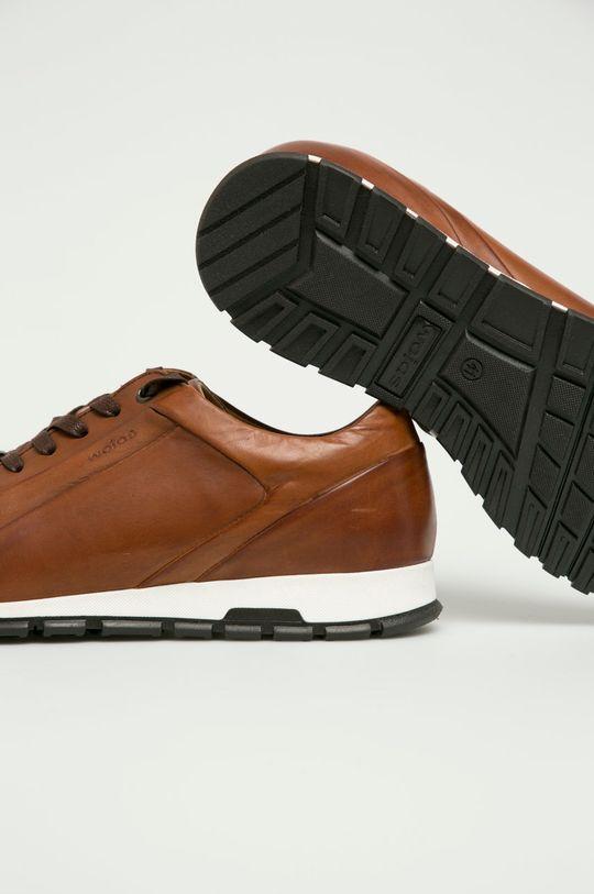 Wojas - Topánky Pánsky