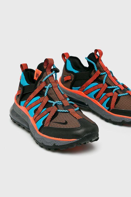 Nike Sportswear - Cipő Air Max 270 Bowfin többszínű