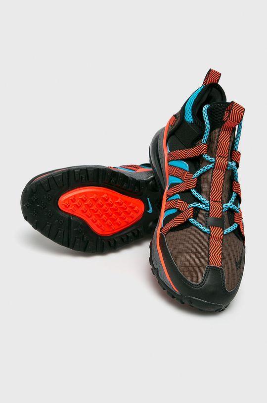 Nike Sportswear - Cipő Air Max 270 Bowfin Férfi