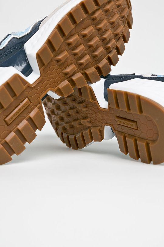New Balance - Cipő MS574JUA Férfi