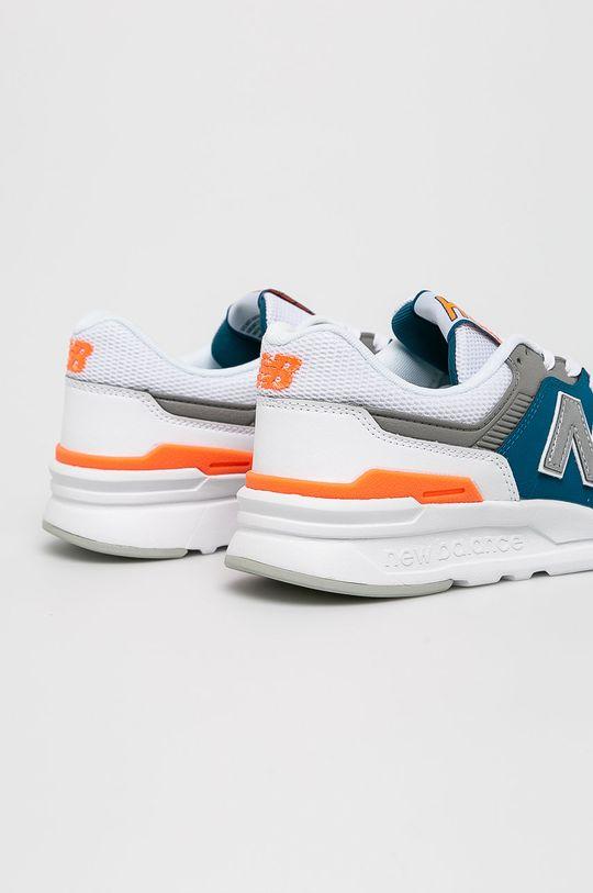 New Balance - Cipő CM997HCP Férfi