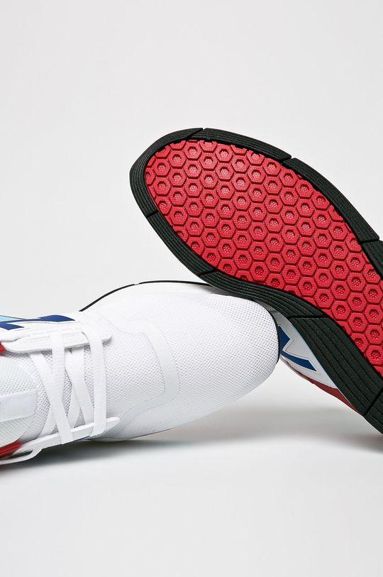 fehér New Balance - Cipő MS247FO