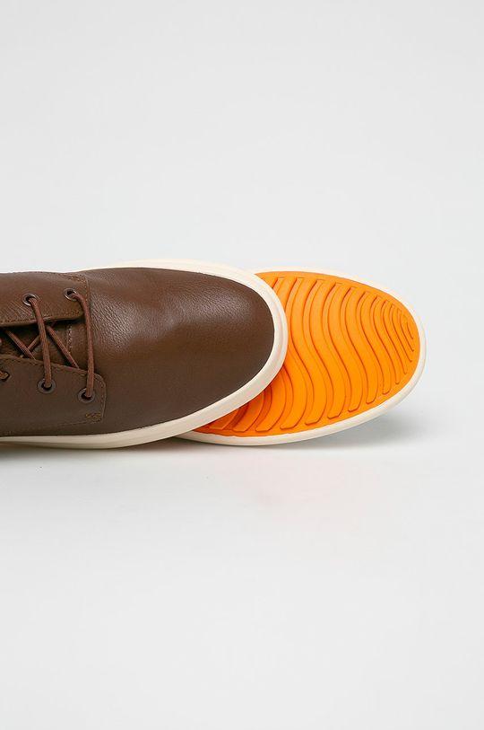 maro Camper - Pantofi