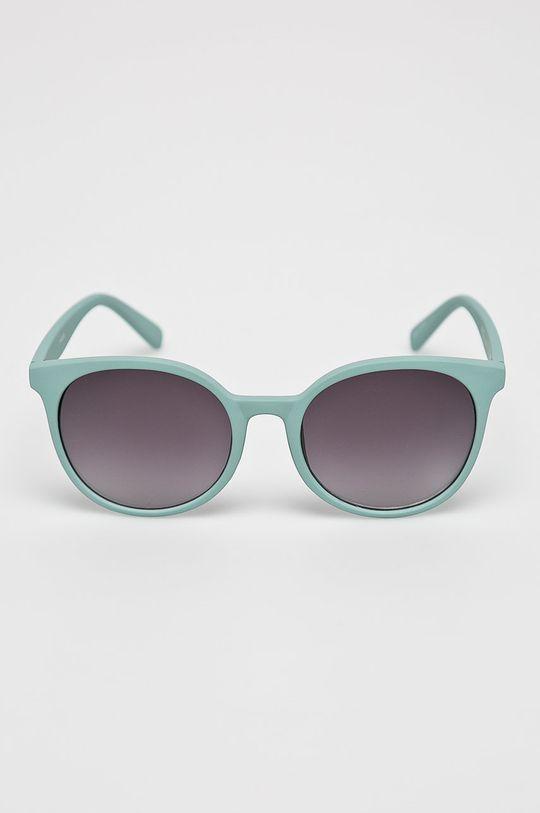Pieces - Brýle mátová