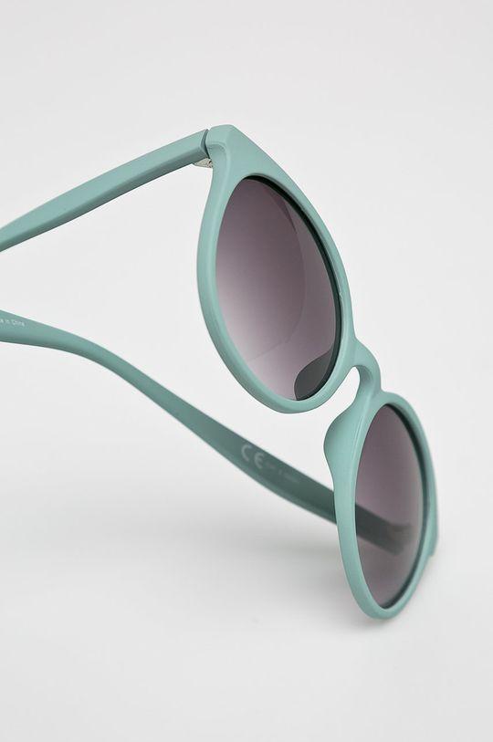 Pieces - Brýle Hlavní materiál: Umělá hmota