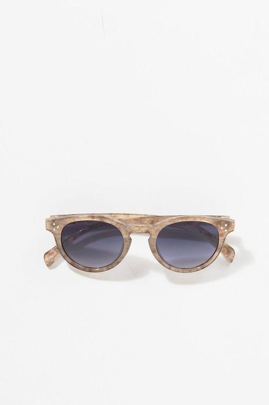 Parfois - Brýle tělová