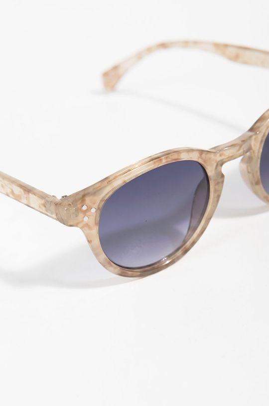 tělová Parfois - Brýle