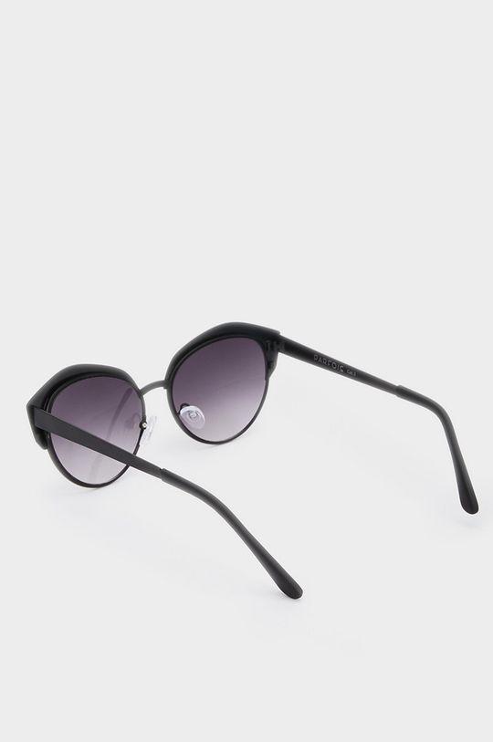 Parfois - Brýle  Umělá hmota, Kov