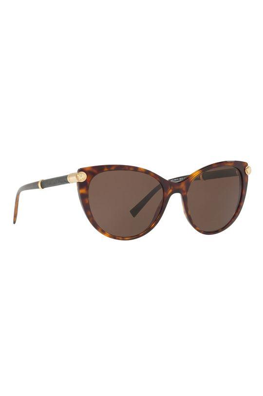 Versace - Szemüveg 0VE4364Q.108/73.55  Jelentős anyag: szintetikus anyag, fém