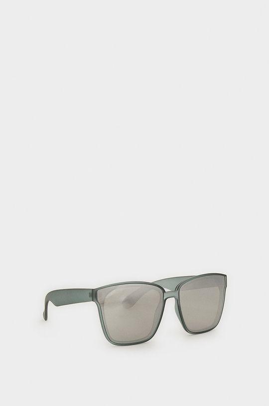 zelená Parfois - Brýle Dámský