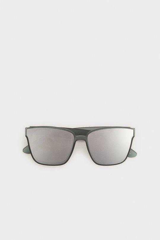 Parfois - Brýle zelená