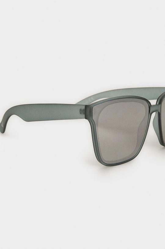 zelená Parfois - Brýle