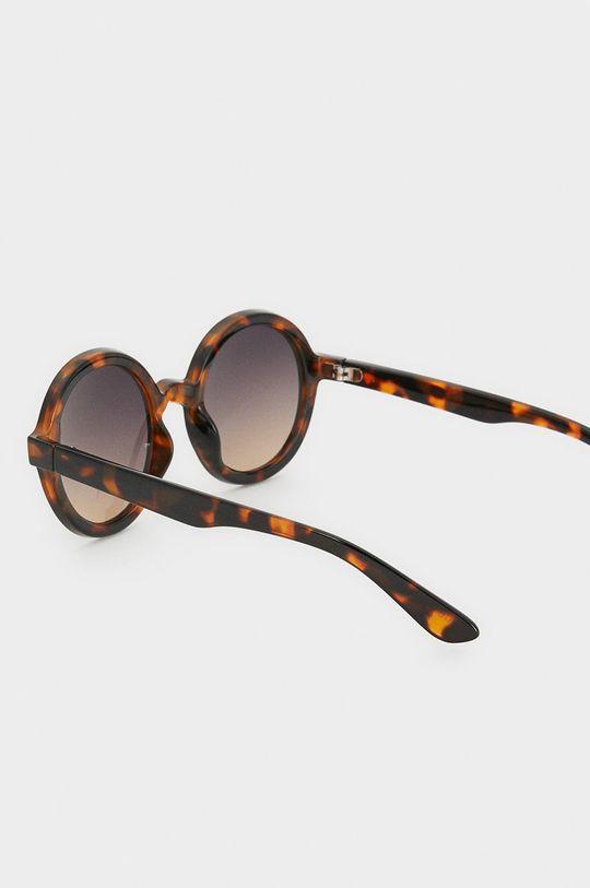 Parfois - Brýle  Hlavní materiál: Umělá hmota