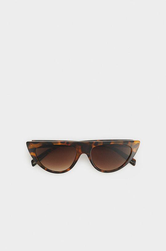 Parfois - Brýle hnědá