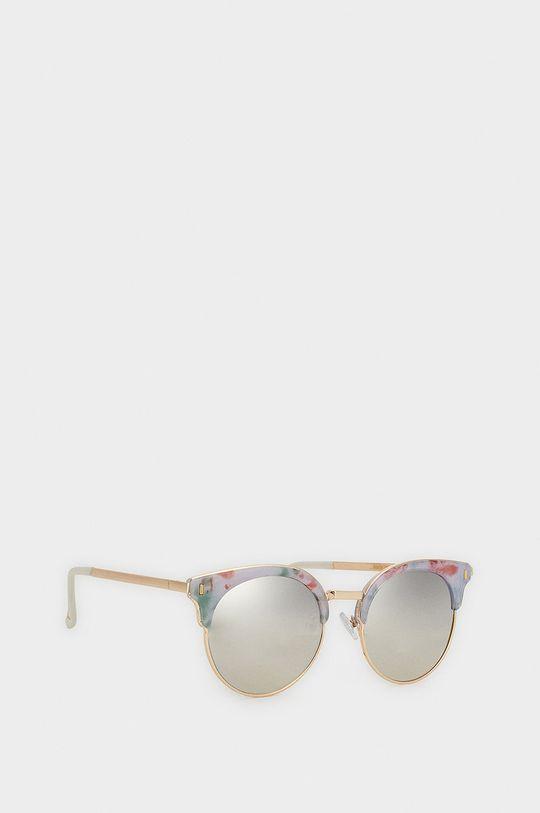 vícebarevná Parfois - Brýle Dámský