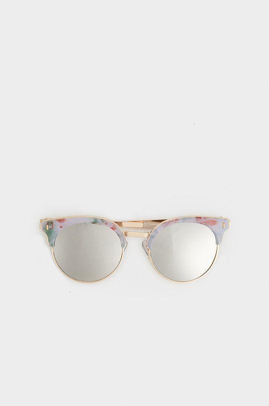 Parfois - Brýle vícebarevná