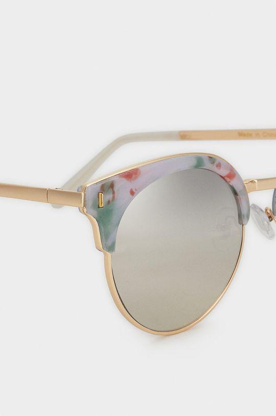 vícebarevná Parfois - Brýle