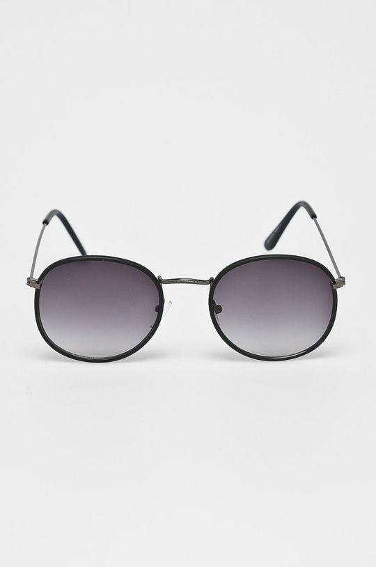 Only & Sons - Brýle černá