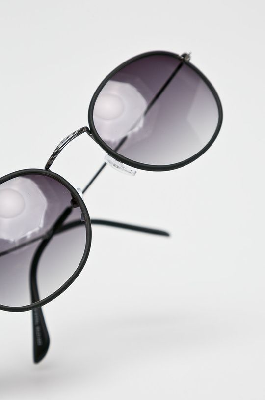 Only & Sons - Brýle  Umělá hmota, Kov