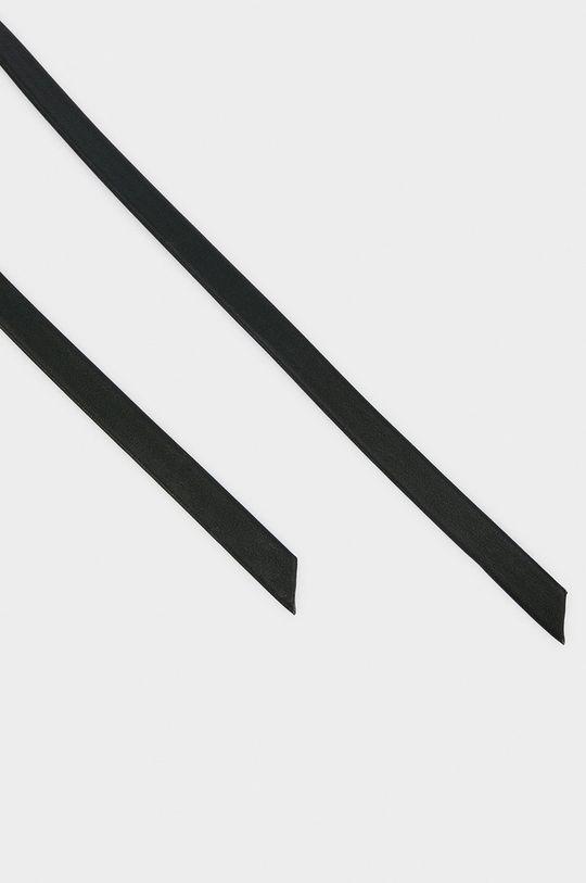 Parfois - Pásek  50% Polyester, 50% Polyuretan
