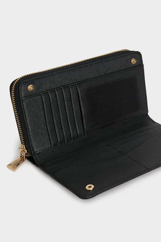 černá Parfois - Peněženka