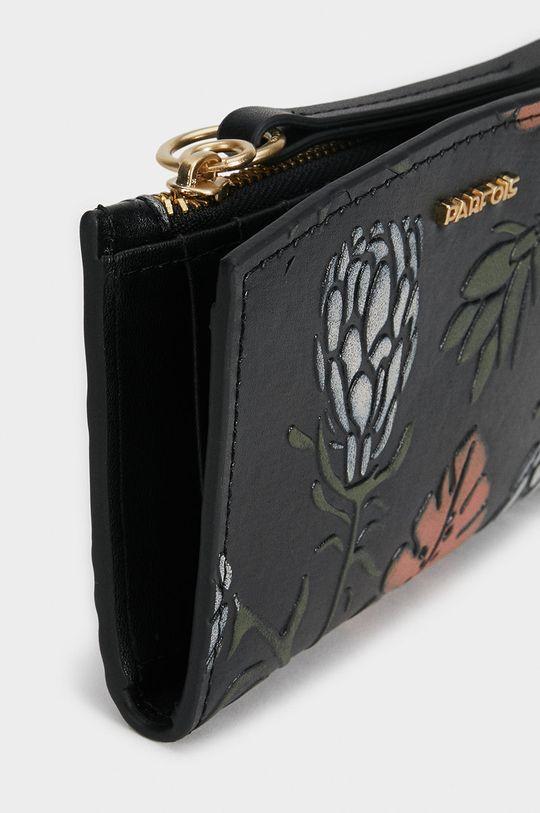 Parfois - Peněženka černá
