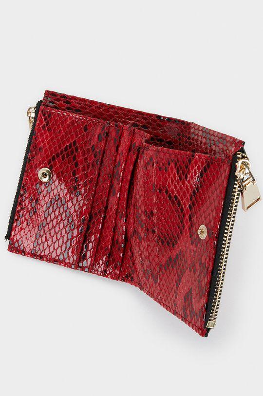 červená Parfois - Peněženka