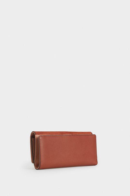 Parfois - Peněženka  Hlavní materiál: 20% Polyester, 80% Polyuretan