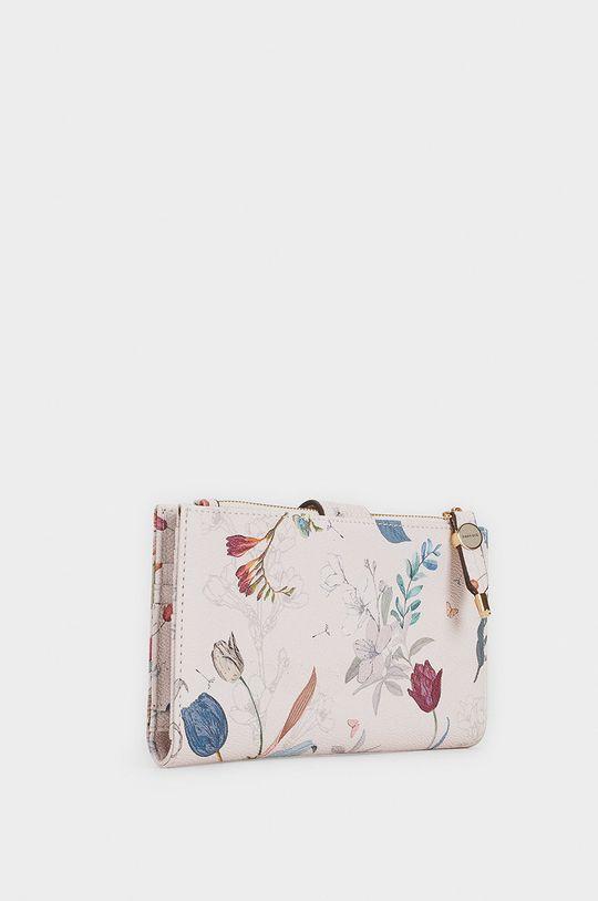 růžová Parfois - Peněženka