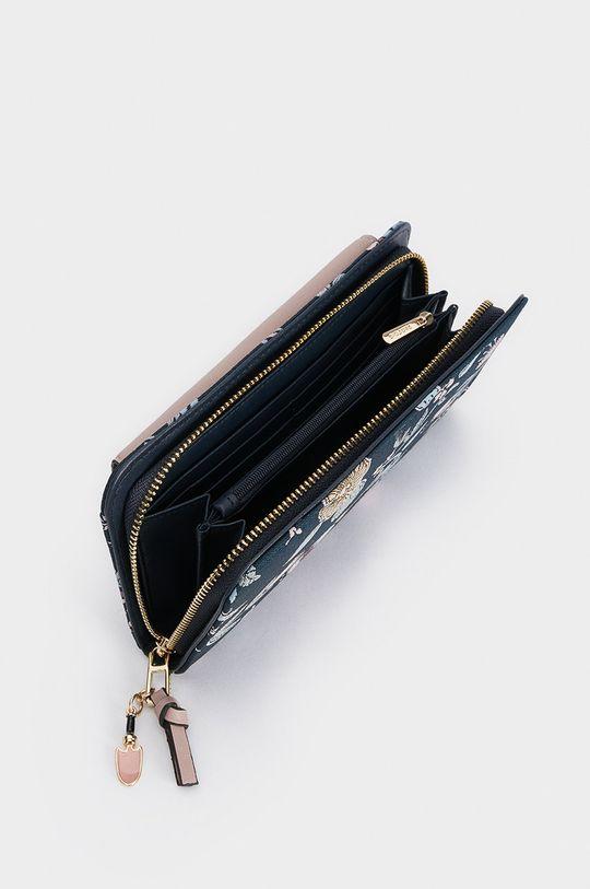 Parfois - Peněženka