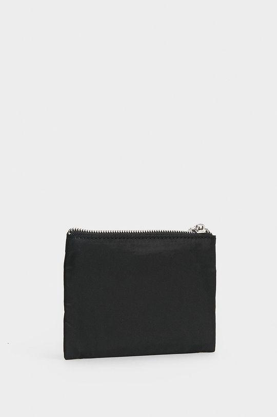 Parfois - Peněženka  Vnitřek: 100% Polyester Hlavní materiál: 80% Polyester, 20% Polyuretan