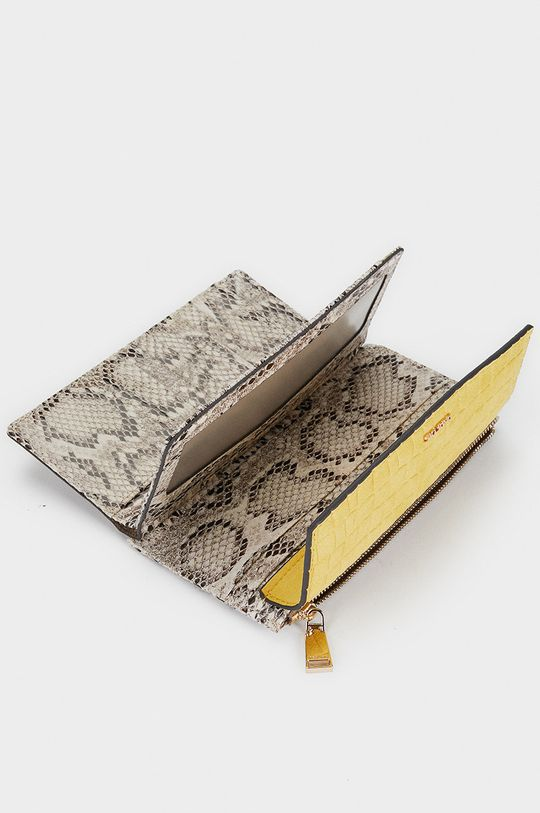 jasně žlutá Parfois - Peněženka