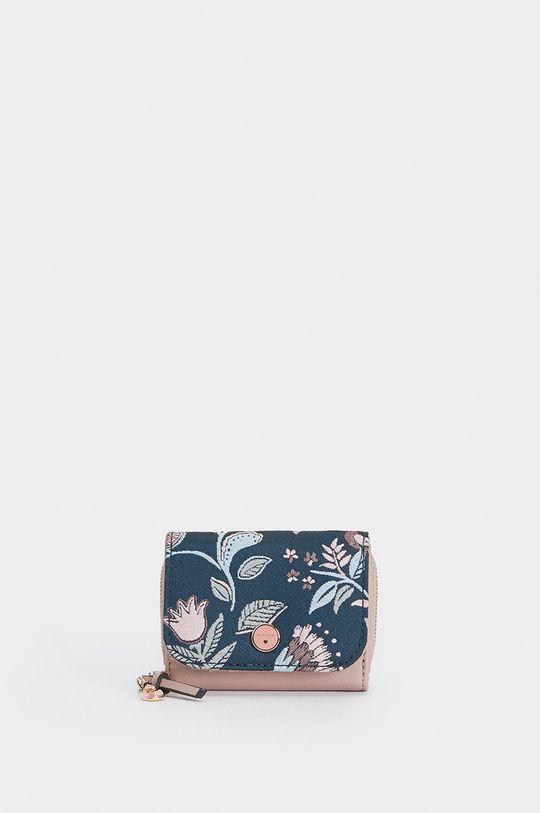 námořnická modř Parfois - Peněženka Dámský