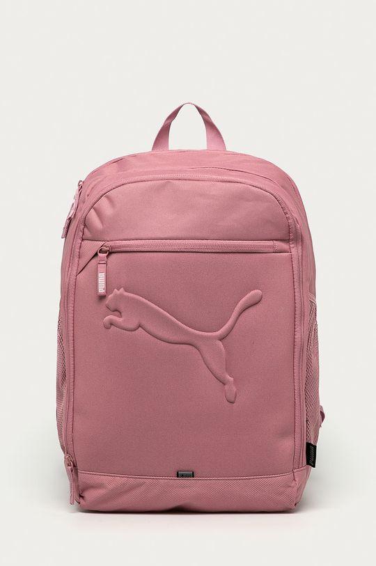 roz Puma - Rucsac De femei